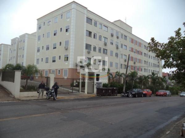 Spazio Porto Planalto - Apto 3 Dorm, Jardim Planalto, Porto Alegre