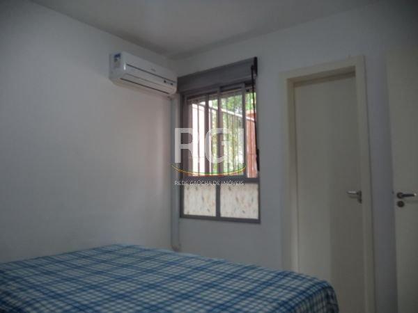 Spazio Porto Planalto - Apto 3 Dorm, Jardim Planalto, Porto Alegre - Foto 23