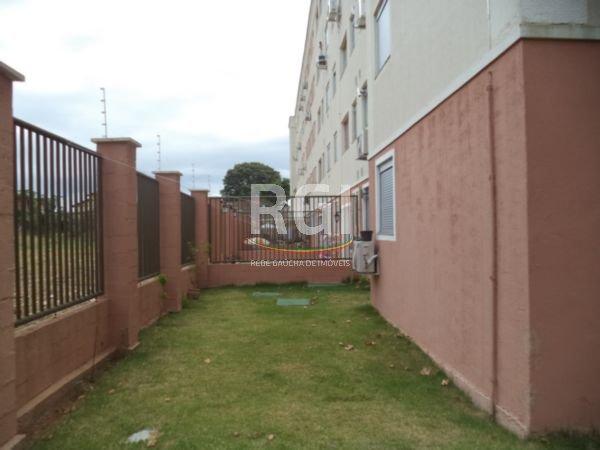Spazio Porto Planalto - Apto 3 Dorm, Jardim Planalto, Porto Alegre - Foto 24