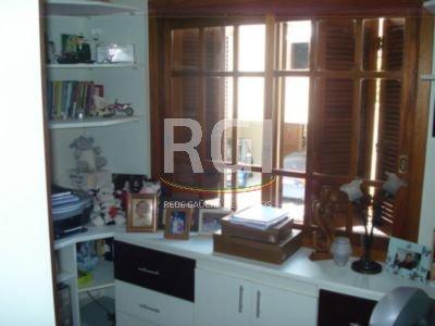 Alta Vista - Casa 3 Dorm, Santa Tereza, Porto Alegre (FE2875) - Foto 21