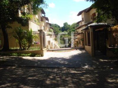 Alta Vista - Casa 3 Dorm, Santa Tereza, Porto Alegre (FE2875) - Foto 41