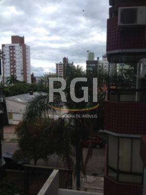 Edificio L ART de Vivre - Apto 2 Dorm, Petrópolis, Porto Alegre - Foto 31