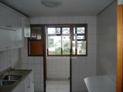 Verneer - Apto 3 Dorm, Petrópolis, Porto Alegre (FE2927) - Foto 15