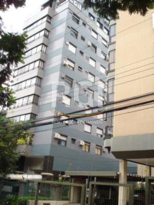 Verneer - Apto 3 Dorm, Petrópolis, Porto Alegre (FE2927)