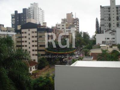 Verneer - Apto 3 Dorm, Petrópolis, Porto Alegre (FE2927) - Foto 29