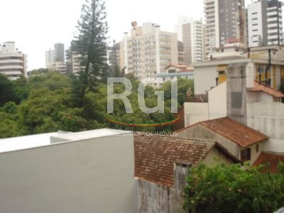 Verneer - Apto 3 Dorm, Petrópolis, Porto Alegre (FE2927) - Foto 30