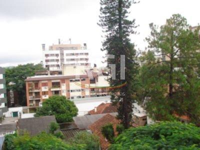 Verneer - Apto 3 Dorm, Petrópolis, Porto Alegre (FE2927) - Foto 31