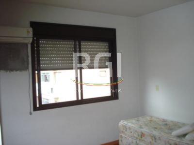 Verneer - Apto 3 Dorm, Petrópolis, Porto Alegre (FE2927) - Foto 7