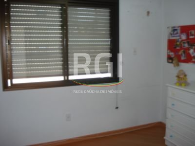 Verneer - Apto 3 Dorm, Petrópolis, Porto Alegre (FE2927) - Foto 10