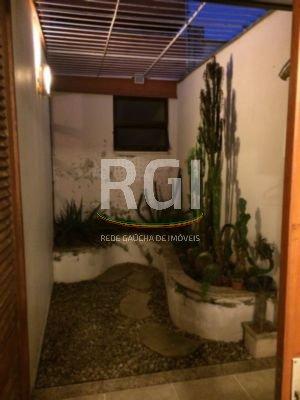 Casa 3 Dorm, Jardim Botânico, Porto Alegre (FE2932) - Foto 38