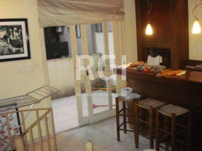 Portillio - Cobertura 2 Dorm, Petrópolis, Porto Alegre (FE2934) - Foto 14