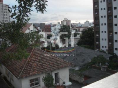 Portillio - Cobertura 2 Dorm, Petrópolis, Porto Alegre (FE2934) - Foto 18
