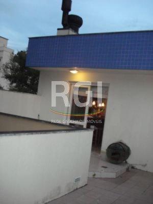 Portillio - Cobertura 2 Dorm, Petrópolis, Porto Alegre (FE2934) - Foto 21
