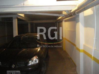 Portillio - Cobertura 2 Dorm, Petrópolis, Porto Alegre (FE2934) - Foto 24