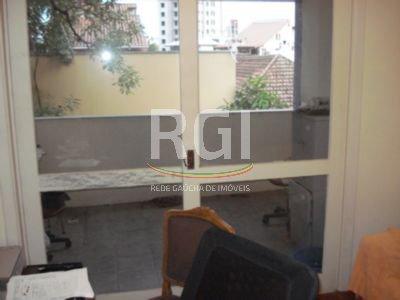 Portillio - Cobertura 2 Dorm, Petrópolis, Porto Alegre (FE2934) - Foto 4