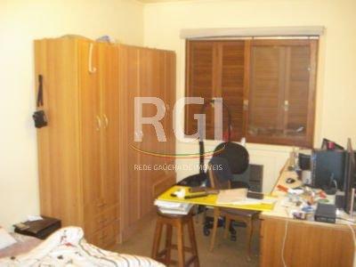 Portillio - Cobertura 2 Dorm, Petrópolis, Porto Alegre (FE2934) - Foto 5