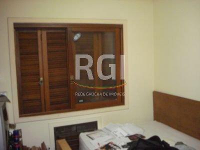 Portillio - Cobertura 2 Dorm, Petrópolis, Porto Alegre (FE2934) - Foto 6