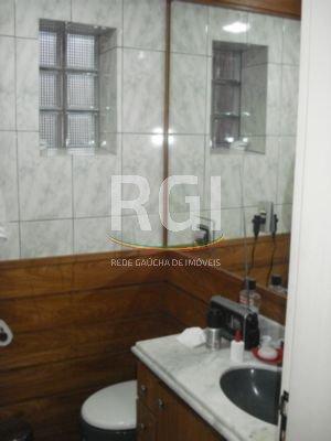 Portillio - Cobertura 2 Dorm, Petrópolis, Porto Alegre (FE2934) - Foto 7