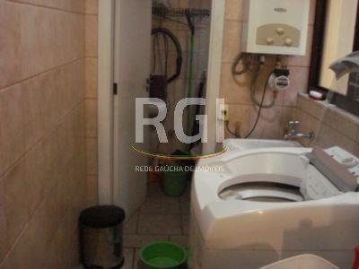 Portillio - Cobertura 2 Dorm, Petrópolis, Porto Alegre (FE2934) - Foto 10