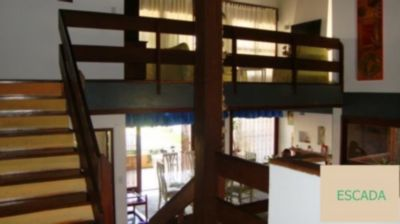 Apto 5 Dorm, Cristal, Porto Alegre (FE2945) - Foto 15