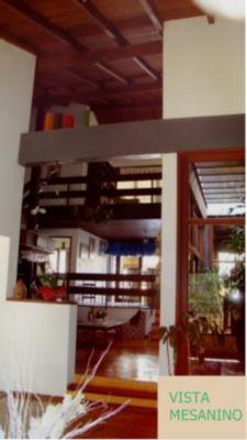 Apto 5 Dorm, Cristal, Porto Alegre (FE2945) - Foto 5