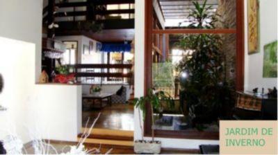 Apto 5 Dorm, Cristal, Porto Alegre (FE2945)