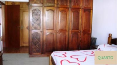 Apto 5 Dorm, Cristal, Porto Alegre (FE2945) - Foto 8