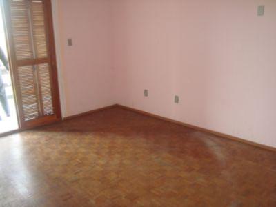 Casa 5 Dorm, Glória, Porto Alegre (FE2977) - Foto 10