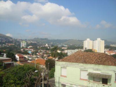 Casa 5 Dorm, Glória, Porto Alegre (FE2977) - Foto 13