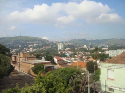 Casa 5 Dorm, Glória, Porto Alegre (FE2977) - Foto 14