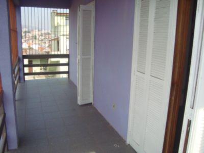 Casa 5 Dorm, Glória, Porto Alegre (FE2977) - Foto 15