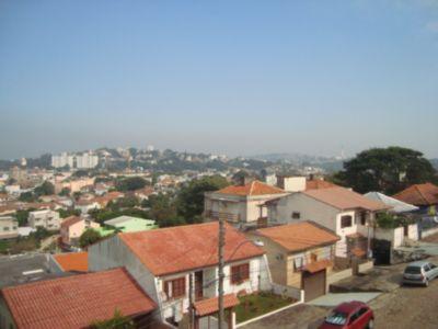 Casa 5 Dorm, Glória, Porto Alegre (FE2977) - Foto 18