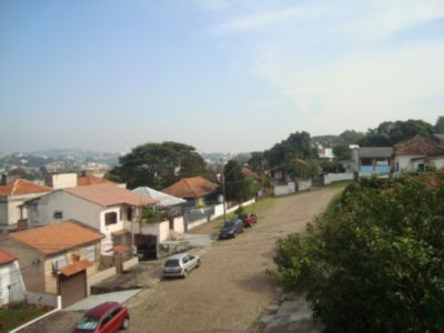 Casa 5 Dorm, Glória, Porto Alegre (FE2977) - Foto 19