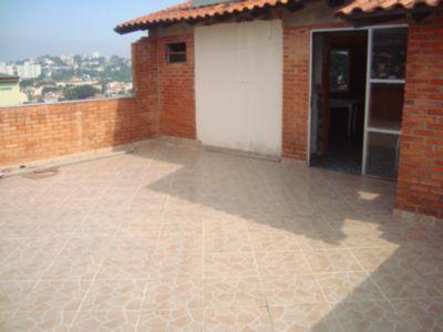 Casa 5 Dorm, Glória, Porto Alegre (FE2977) - Foto 20