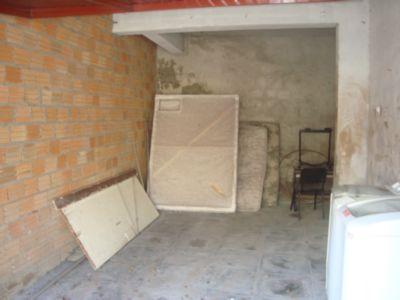 Casa 5 Dorm, Glória, Porto Alegre (FE2977) - Foto 21