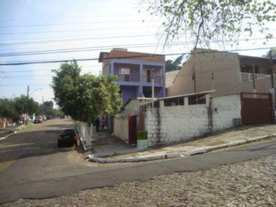 Casa 5 Dorm, Glória, Porto Alegre (FE2977) - Foto 23