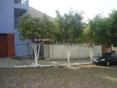 Casa 5 Dorm, Glória, Porto Alegre (FE2977) - Foto 2