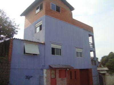 Casa 5 Dorm, Glória, Porto Alegre (FE2977) - Foto 3