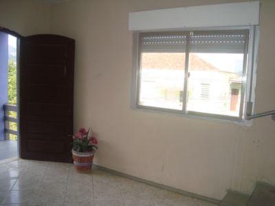 Casa 5 Dorm, Glória, Porto Alegre (FE2977) - Foto 5