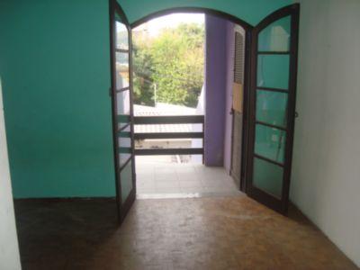 Casa 5 Dorm, Glória, Porto Alegre (FE2977) - Foto 6