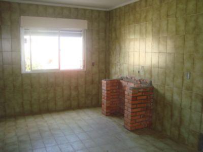 Casa 5 Dorm, Glória, Porto Alegre (FE2977) - Foto 7