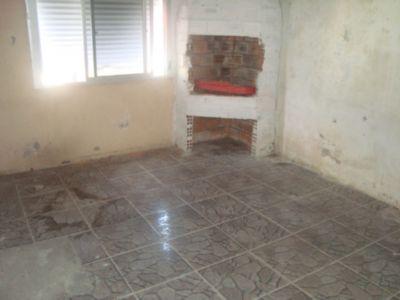 Casa 5 Dorm, Glória, Porto Alegre (FE2977) - Foto 8