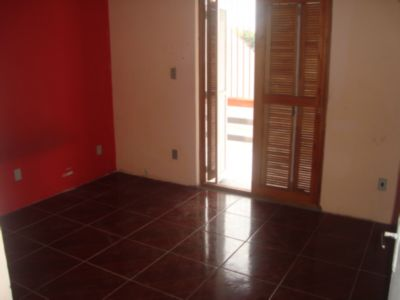 Casa 5 Dorm, Glória, Porto Alegre (FE2977) - Foto 9