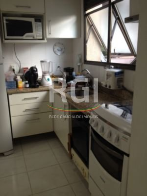 Evidence - Apto 3 Dorm, Higienópolis, Porto Alegre (FE2979) - Foto 20