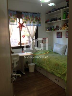 Evidence - Apto 3 Dorm, Higienópolis, Porto Alegre (FE2979) - Foto 31