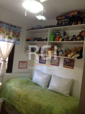 Evidence - Apto 3 Dorm, Higienópolis, Porto Alegre (FE2979) - Foto 33