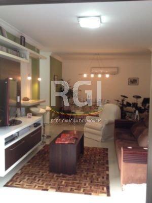 Evidence - Apto 3 Dorm, Higienópolis, Porto Alegre (FE2979) - Foto 5