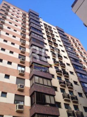 Evidence - Apto 3 Dorm, Higienópolis, Porto Alegre (FE2979)