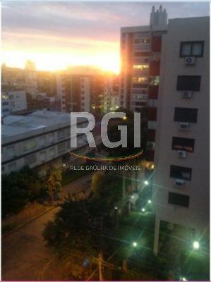 Aussie Square - Apto 2 Dorm, Petrópolis, Porto Alegre (FE3021) - Foto 11