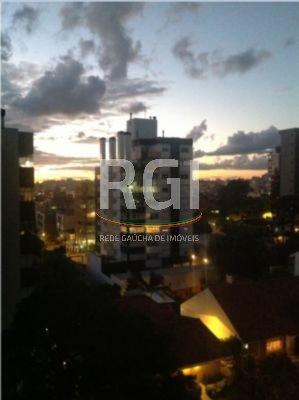 Aussie Square - Apto 2 Dorm, Petrópolis, Porto Alegre (FE3021) - Foto 4